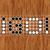 Icon.92285