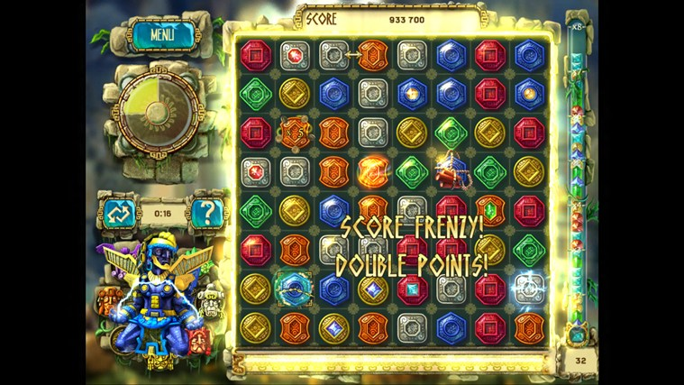 The treasures of montezuma 3 crack- The Treasures Of Montezuma 2 crack Mega