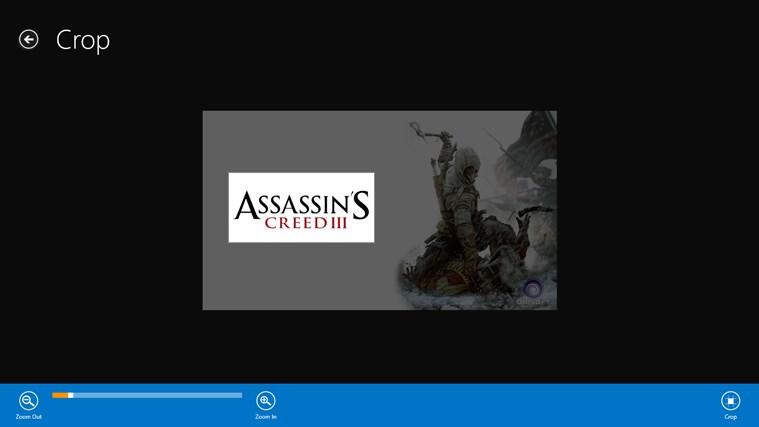 Pin More screen shot 8