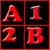 Icon.48234