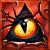 Icon.13855