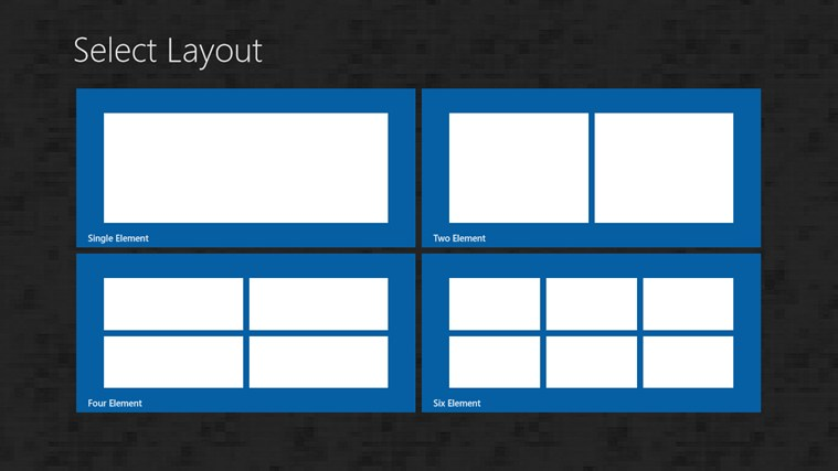 labview software free  for windows 8