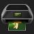 Icon.8146