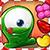 Icon.304609