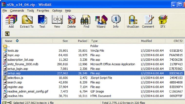 Скачать бесплатно программу GIF Construction Set Pro 3.0a.8 можно нескольки