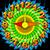 Icon.144899
