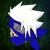 Ultimate Ninja RPS mobile app icon