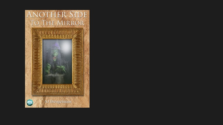 Another Side to the Mirror سکرین شاٹ 0