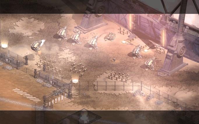 SunAge screen shot 0