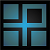Icon.43861