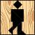 Icon.234760