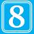 Icon.205298