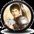 Icon.110009