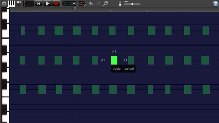 Recording Studio Pro skjermbilete 6