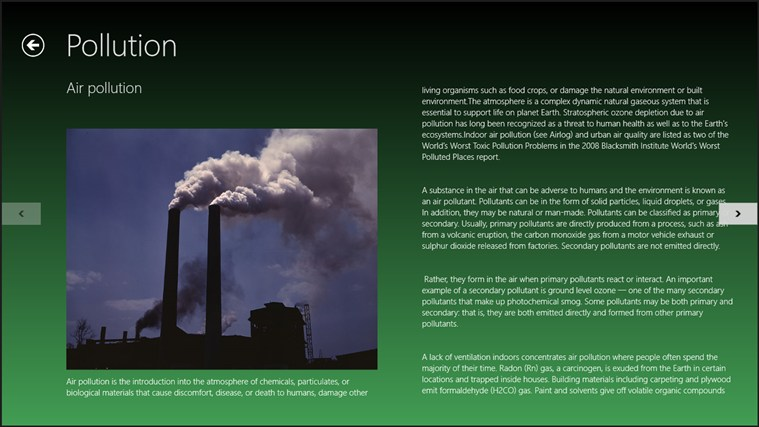 air pollution essay in tamil language Short essay for environmental pollution air pollution essay in hindi language pdf essay in tamil language misinterpreting my pollution that when essay air skills.