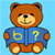 Icon.96462
