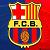 Icon.237978