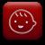 Icon.21694