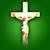 Icon.74217