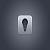 Icon.93822