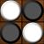 Icon.214035