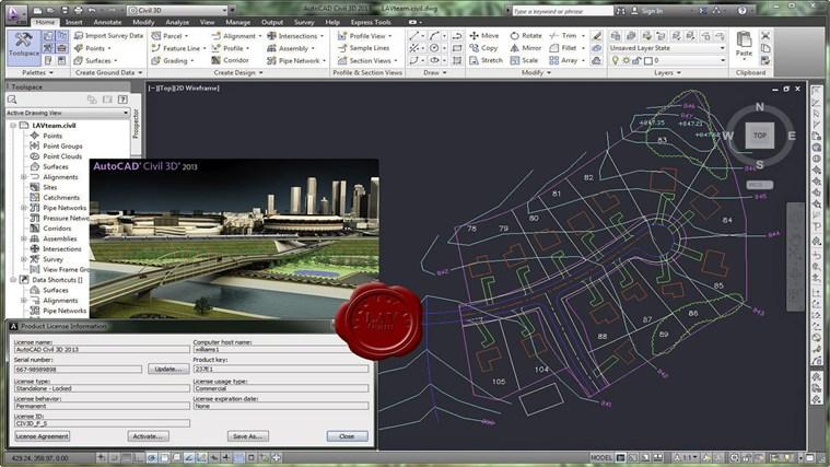 tutorial autocad civil 3d 2013 bahasa indonesia pdf