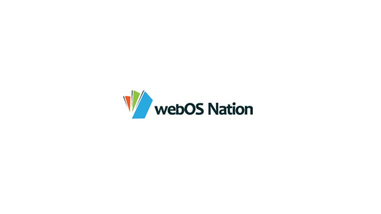WebOS Nation screen shot 0