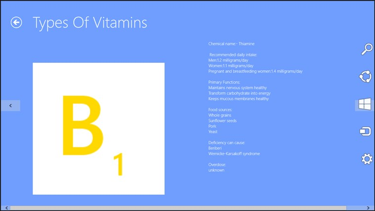 a description of vitamin d Product description vitamin d 2000 iu offers more than just bone health vitamin d is well known for its important role in promoting calcium absorption for bone health.