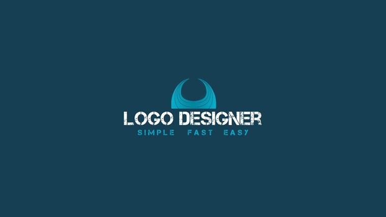 Logo Designer screen shot 0