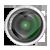 Icon.148560