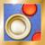 Icon.109950