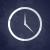 Icon.11816