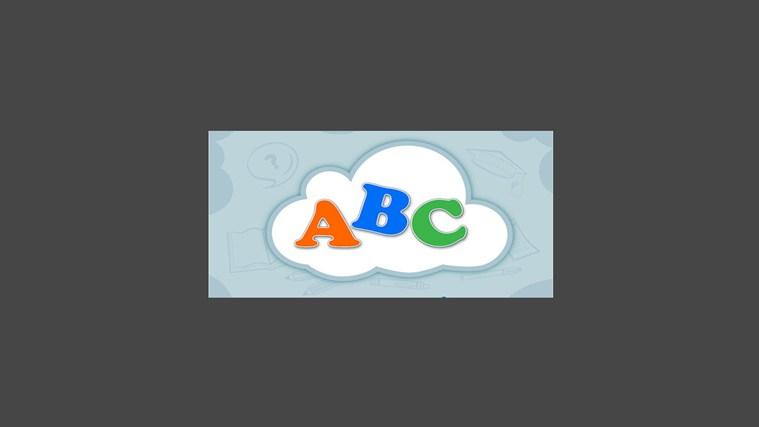 ABC Painting  full