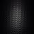 Icon.115537