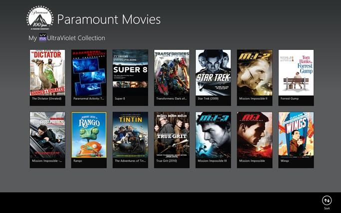 ebook store film streaming amatoriali