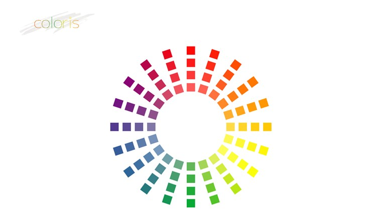 coloris スクリーン ショット 0