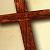 Icon.100461