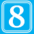 Icon.194953