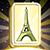 Icon.84172