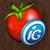 Icon.345567