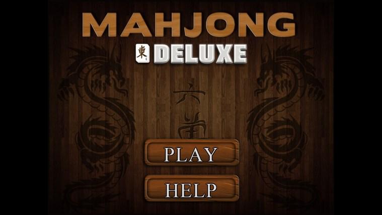 www mahjong shanghai