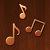 Icon.13326