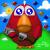 Icon.130885