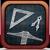Icon.75794