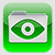 Icon.347233