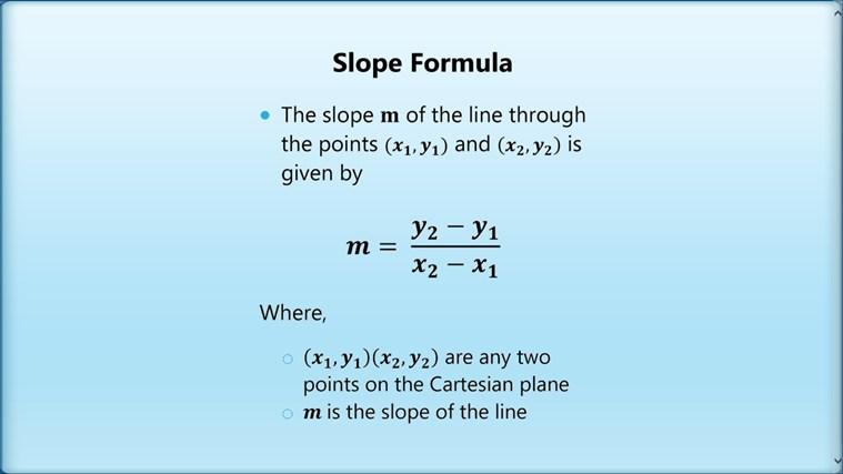 Isithombe sesikrini esingu-math formula calculator by wagmob 4