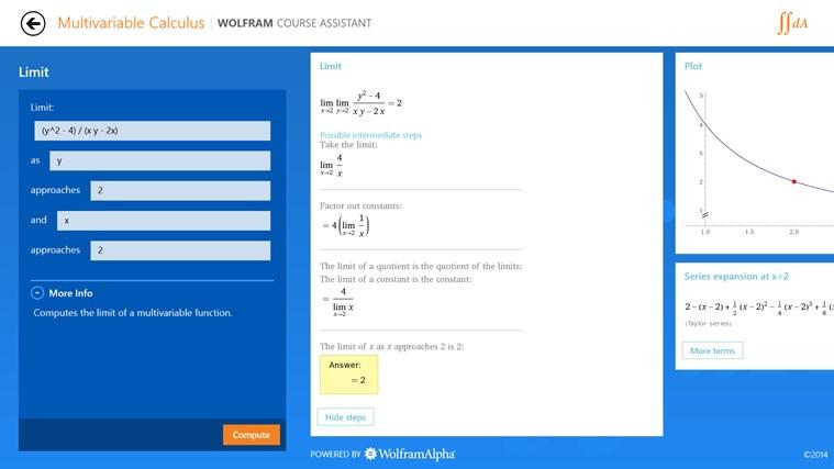 Homework help crossword challange
