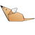 Icon.89136