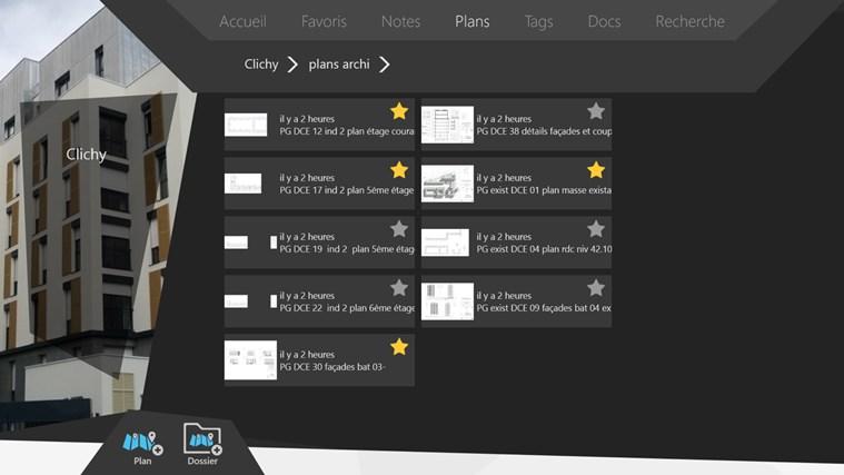 BulldozAIR screen shot 6