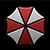 Icon.66996